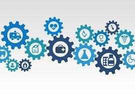 health-2082630_1280 verzekering tandwiel stock zorg