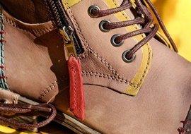 Schoenen aan huis-FlorencePas