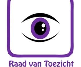 Raad-van-Toezicht1