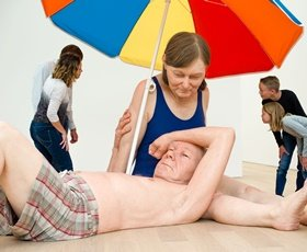 Mueck_Voorlinden_AntoineVanKaam_download