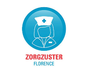 Zorgzuster Florence