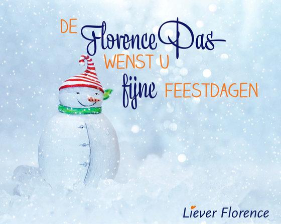 sneeuwpop florencepas betere versie