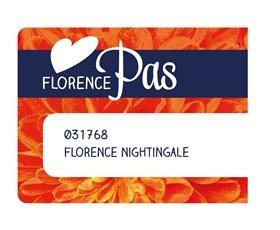 FlorencePas - recht