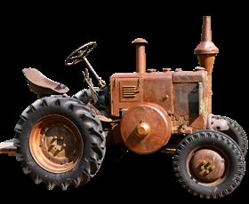 traffic-2767943_1920 tractor