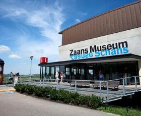 zaans museum